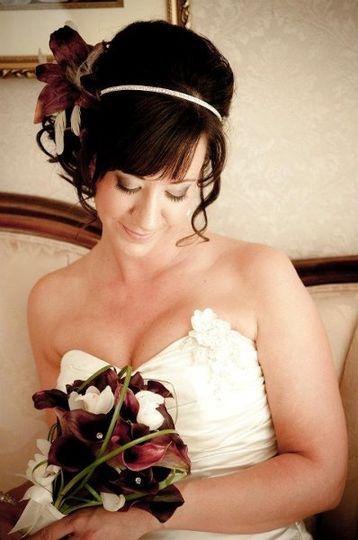 Michelle Suffolk-Walsh Hair U0026 Makeup Artist Www.michellesuffolkwalsh.ca - Beauty U0026 Health ...