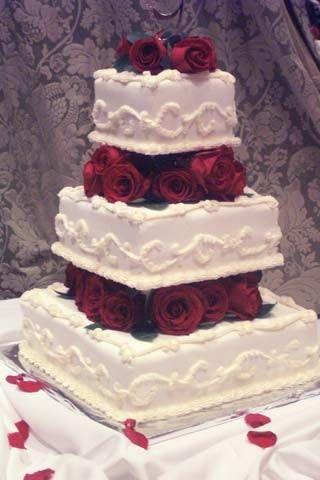 cakes8