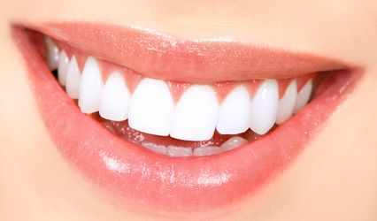 Morrison Cosmetic Dentistry 1