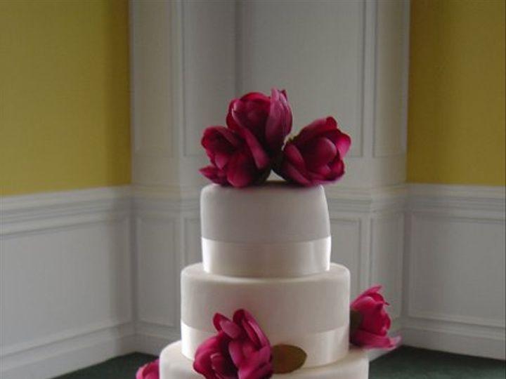 Tmx 1219021317482 DSC01837%282%29 Manassas, District Of Columbia wedding cake