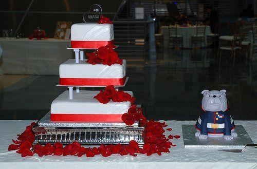 Tmx 1258337349312 402732770916ef751425 Manassas, District Of Columbia wedding cake