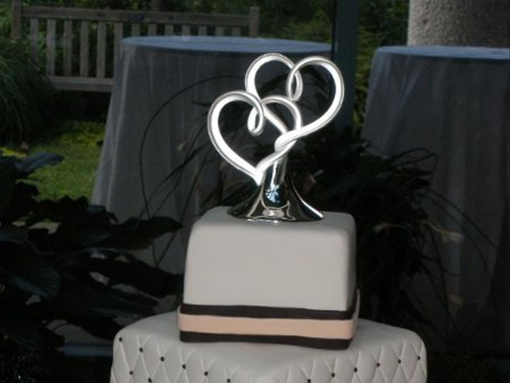 Tmx 1293403984828 014 Manassas, District Of Columbia wedding cake