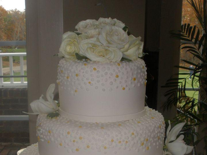 Tmx 1392605031054 Pb02294 Manassas, District Of Columbia wedding cake