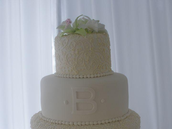 Tmx 1392605411926 P831280 Manassas, District Of Columbia wedding cake