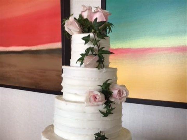 Tmx 1537755960 94baa8781867be1c 1537755623 36f4d3ae729ff2ec 1537755622 61a7344f96906faf 153775 Manassas, District Of Columbia wedding cake