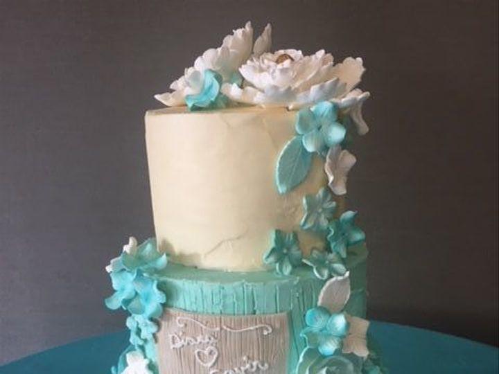 Tmx 1537756054 016cd1c23898e82a 1537755544 Ba881f419f549f9b 1537755543 26af90d3ac348dc4 153775 Manassas, District Of Columbia wedding cake