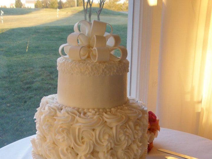 Tmx 1537756339 F98e183f5bc72d90 1358716716725 PC302441 Manassas, District Of Columbia wedding cake