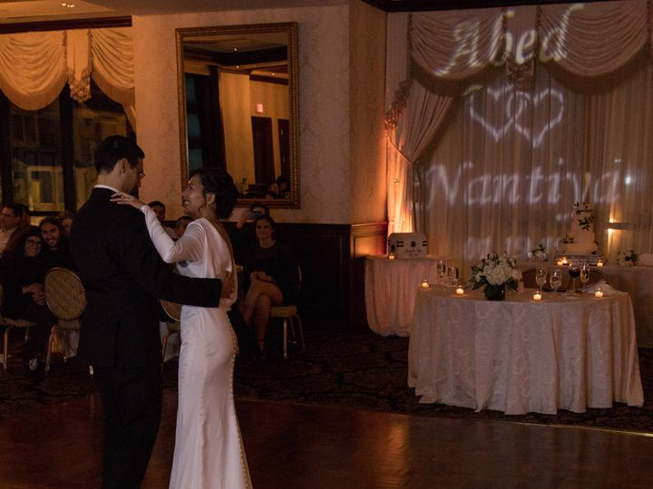 Tmx Cropped Picture 51 978527 Toms River, NJ wedding dj