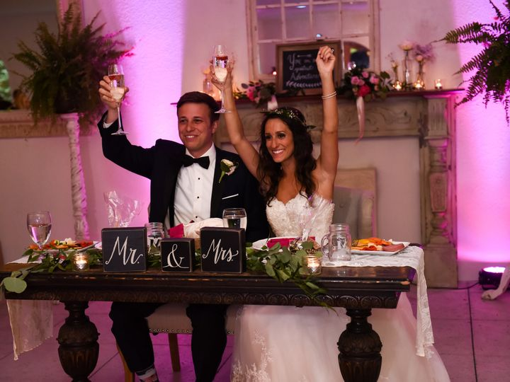 Tmx Reception 5225 51 978527 V1 Toms River, NJ wedding dj