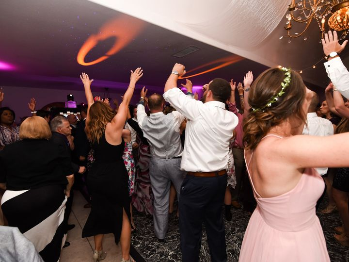 Tmx Reception 5447 51 978527 Toms River, NJ wedding dj