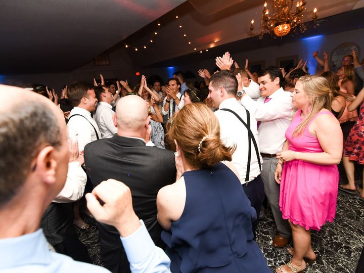 Tmx Reception 5465 51 978527 Toms River, NJ wedding dj