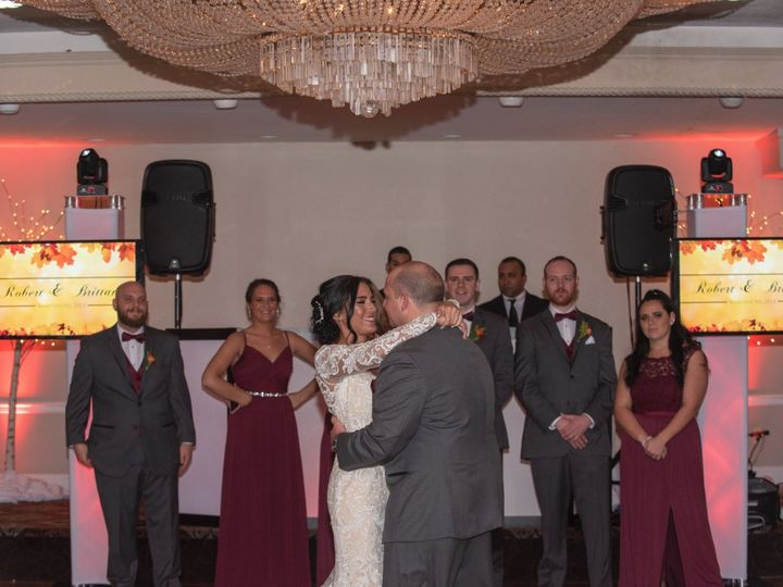 Tmx Screenhunter 293 Dec 13 15 28 51 978527 Toms River, NJ wedding dj