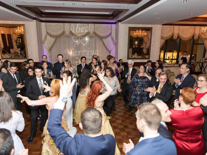 Tmx Screenhunter 320 Feb 19 11 25 51 978527 Toms River, NJ wedding dj