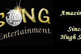 A New Song Mobile Entertainment