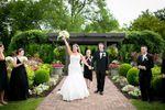 Lori Dahl, Wedding Officiant image