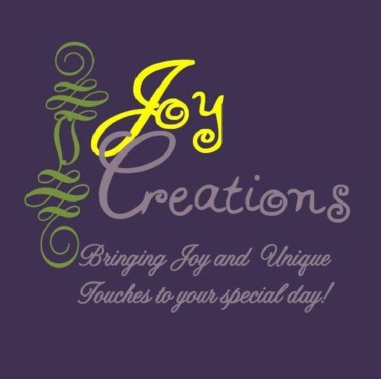 Joy Creations