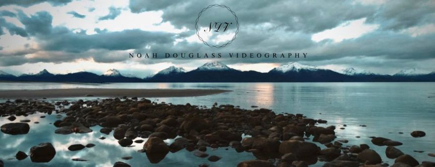 noah douglass films 51 1039527