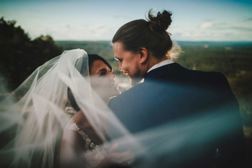 bear creek lodge wedding simone matt blog 00028 51 639527 157445158420309