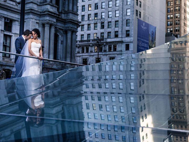 Tmx 1498142755703 Amanda  Anton Wedding 197 Philadelphia, PA wedding photography
