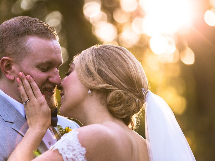 Tmx 1498142772224 Applefordwedding Philadelphia, PA wedding photography