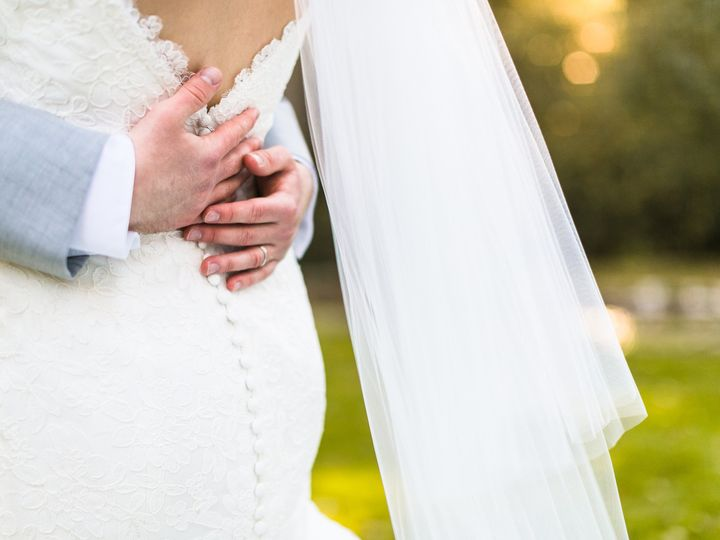 Tmx 1498142891126 Applefordwedding5003 Philadelphia, PA wedding photography