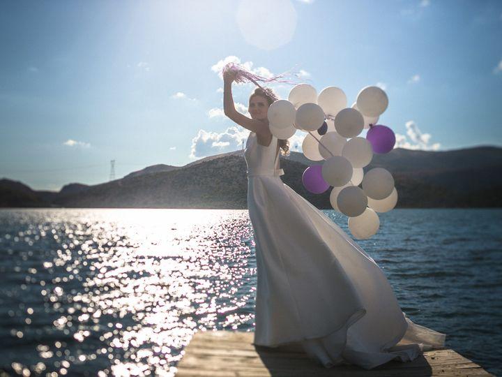 Tmx 1498143145953 Destinationwedding36438 Philadelphia, PA wedding photography