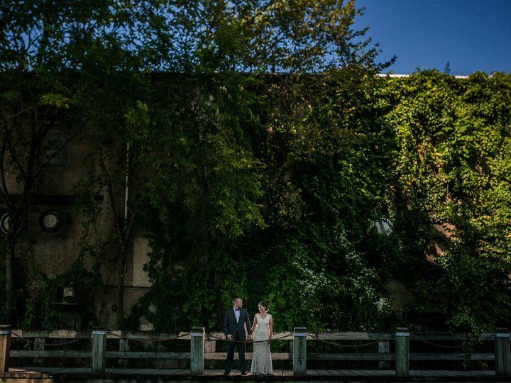 Tmx 1498143204903 Julie  Ben Print 59 Philadelphia, PA wedding photography