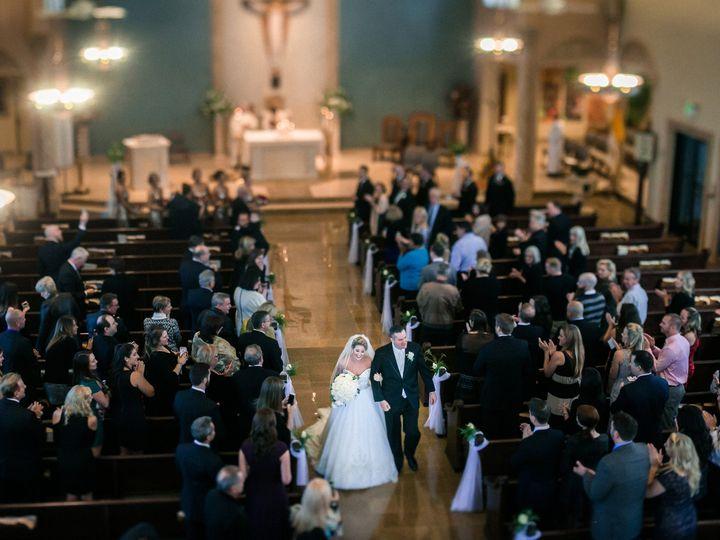 Tmx 1498143263943 Karen  Mike Wedding Print  314 Philadelphia, PA wedding photography