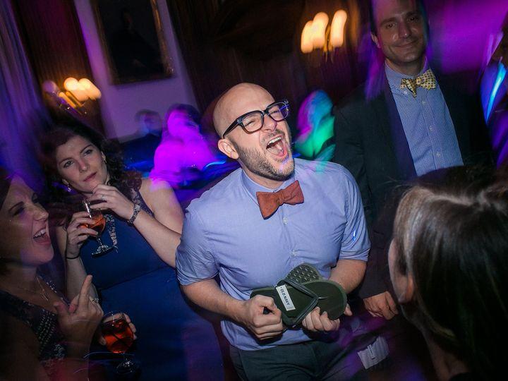 Tmx 1498143372565 Mary Jo  Mike Wedding 670 Philadelphia, PA wedding photography