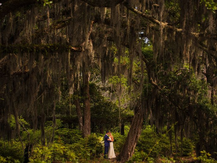 Tmx 1498143404592 Meagan  Tony Print 148 Philadelphia, PA wedding photography
