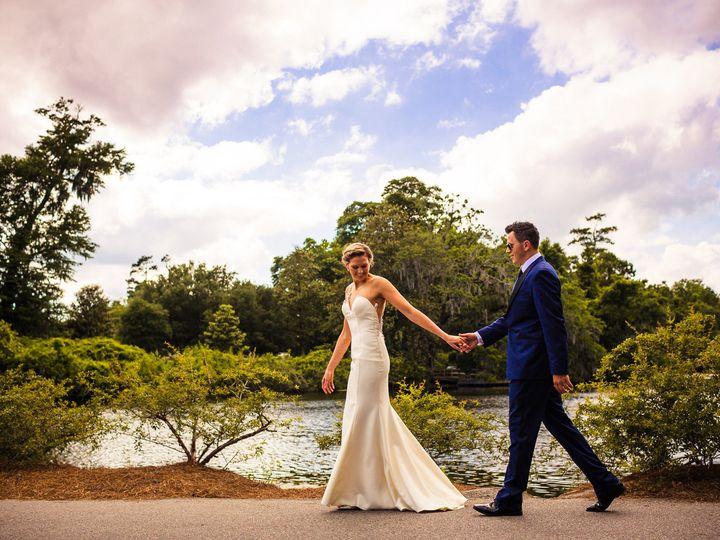 Tmx 1498143422880 Meagan  Tony Print 161 Philadelphia, PA wedding photography