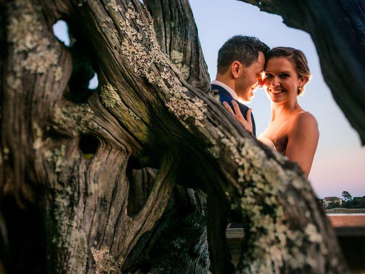 Tmx 1498143452447 Meagan  Tony Print 400 Philadelphia, PA wedding photography