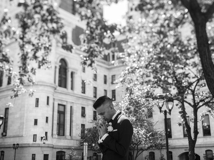 Tmx 1498143514350 Raajwedsjesssunday 78 Philadelphia, PA wedding photography