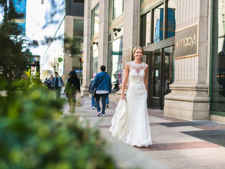 Tmx 1498143527913 Raajwedsjesssunday 80 Philadelphia, PA wedding photography