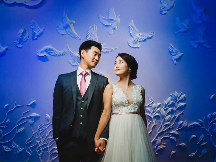 Tmx Jason Jenn Wedding Blog 00012 51 639527 157445157388036 Philadelphia, PA wedding photography
