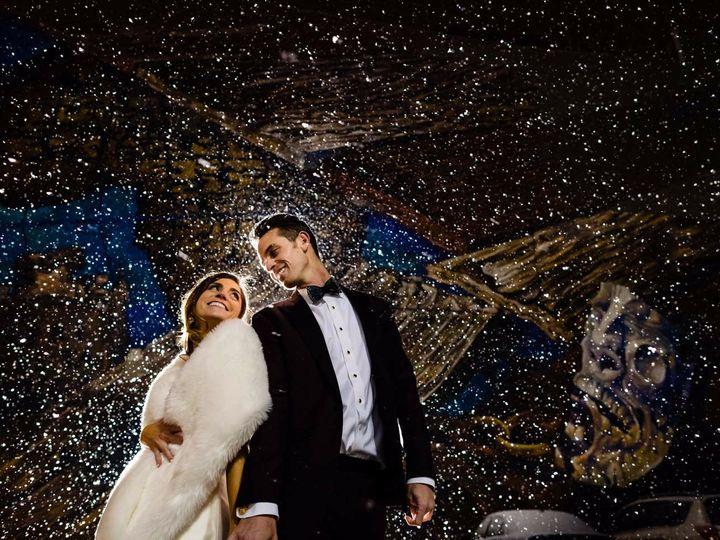 Tmx Liz Marshall Wedding At Union Trust Blog 0045 51 639527 157445155480457 Philadelphia, PA wedding photography