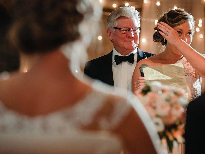 Tmx Morina Photography Wedding Engagement Gallery 0003 51 639527 Philadelphia, PA wedding photography