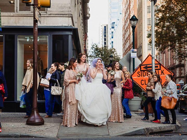 Tmx Morina Photography Wedding Engagement Gallery 0014 51 639527 Philadelphia, PA wedding photography