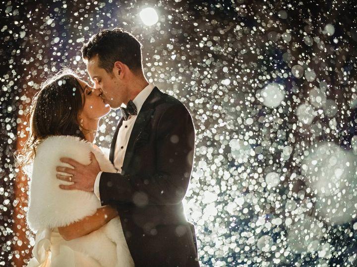 Tmx Morina Photography Wedding Engagement Gallery 0028 51 639527 Philadelphia, PA wedding photography