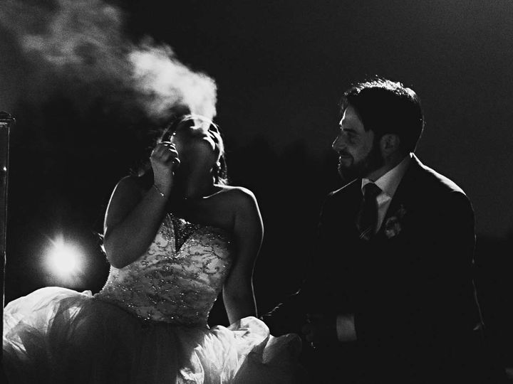 Tmx Sami Jesse Wedding At Normandy Farm 42 51 639527 157445159436157 Philadelphia, PA wedding photography