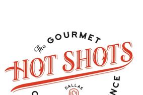 Hot Shots Catering
