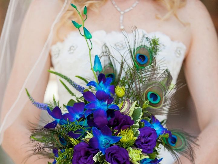 Tmx 1387745172653 Wedding 128 Chattanooga, TN wedding florist