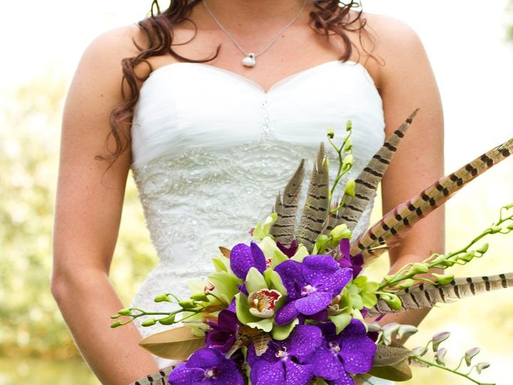 Tmx 1387745243301 Wedding 130 Chattanooga, TN wedding florist