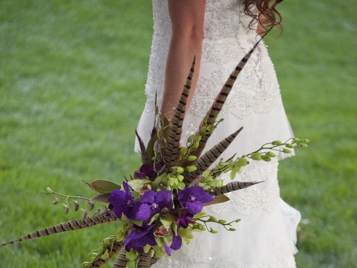 Tmx 1424707120055 Deanna Kory 0017 Chattanooga, TN wedding florist