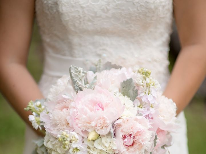 Tmx 1452006556915 Flowers By Tami Mcallister 2015 9 Chattanooga, TN wedding florist