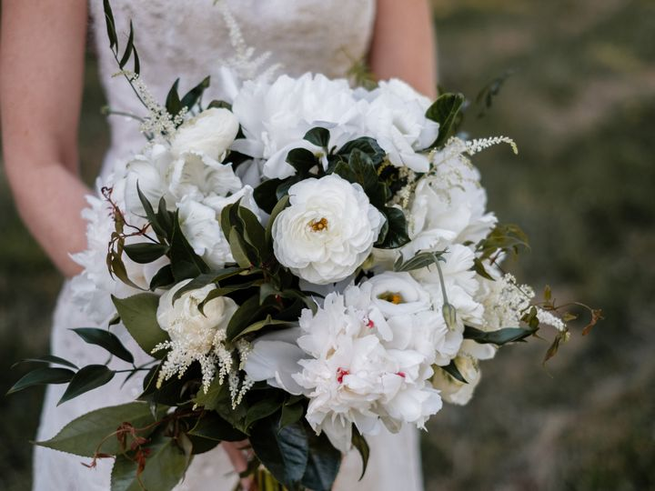Tmx 1482959279411 Tami Mcallister Favorites 0013 Chattanooga, TN wedding florist