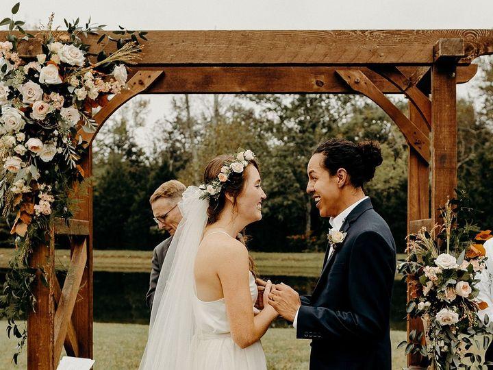 Tmx 1515705201 Cf8a2dbb152c6dfd 1515705198 61a1f599cb43f03f 1515705194376 12 2017 12 15 0405 Chattanooga, TN wedding florist