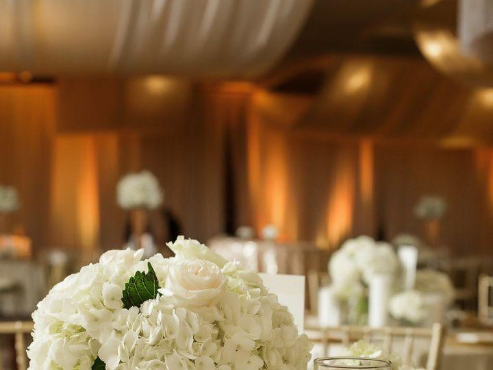 Tmx 1515705204 21a0c58de6c66cfa 1515705200 054491ec8a142def 1515705194394 32 SFHomeServe 0013 Chattanooga, TN wedding florist