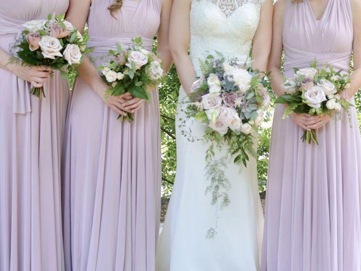 Tmx 1515705210 260c1de59c111b9d 1515705205 B75b475a9a3e5948 1515705194391 27 Fullsizeoutput 5a Chattanooga, TN wedding florist