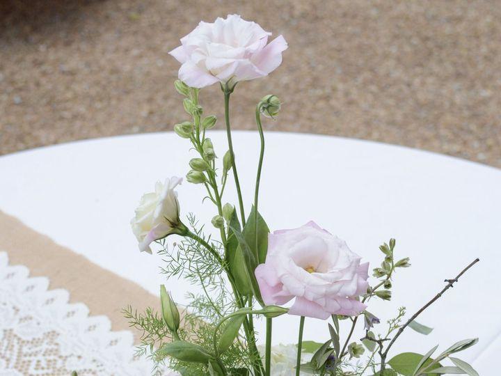 Tmx 1515705210 92c3c974c628ee24 1515705204 Ecef63f1dba567fb 1515705194390 26 Fullsizeoutput 5a Chattanooga, TN wedding florist